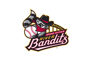 Quad Cities River Bandits Sponsors