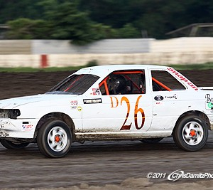 2011 Davenport Speedway Track Champion 4 STOCK1 300x267 2011 Photos