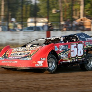 2012 Davenport Speedway Photo Dirt Racer Magazine A1 300x300 2012 Photos