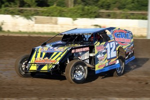 2012 Davenport Speedway Photo Dirt Racer Magazine B3 300x200 Track History