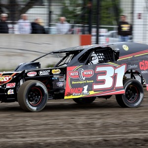 2012 Davenport Speedway Photo Dirt Racer Magazine C1 300x300 2012 Photos