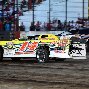 2012 Davenport Speedway Photo Dirt Racer Magazine D2 300x300 PRESS: Davenport Speedway Debuts New Track Website