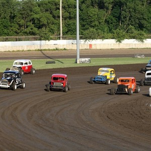 2012 Davenport Speedway Photo Dirt Racer Magazine I2 300x300 2012 Photos