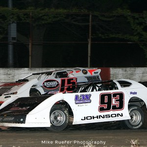 Corn Belt Clash May 17th Mike Ruefer Photo A1 300x300 2013 Photos