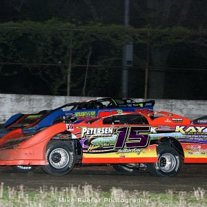 Corn Belt Clash May 17th Mike Ruefer Photo B1 300x300 2013 Photos