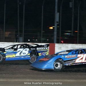 Corn Belt Clash May 17th Mike Ruefer Photo F1 300x300 2013 Photos