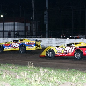 Corn Belt Clash May 17th Mike Ruefer Photo H1 300x300 2013 Photos