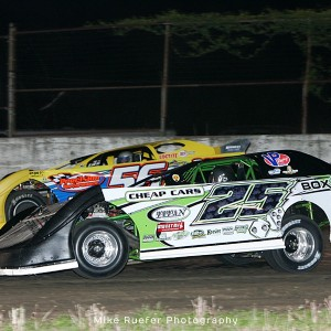 Corn Belt Clash May 17th Mike Ruefer Photo N1 300x300 2013 Photos