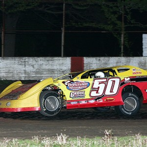 Corn Belt Clash May 17th Mike Ruefer Photo O1 300x300 2013 Photos