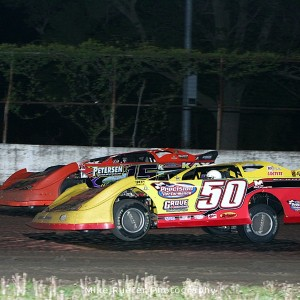 Corn Belt Clash May 17th Mike Ruefer Photo P1 300x300 2013 Photos