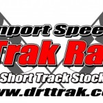 Drt Trak Racing Inc Logo