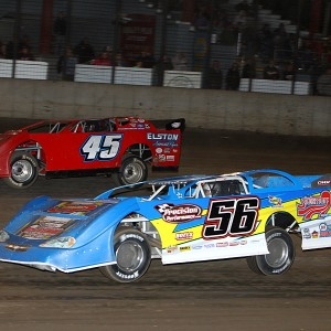 Andy Eckrich Deery Brother Late Model Mike Ruefer Photography 1 300x300 2014 Photos