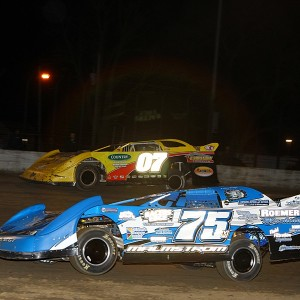 Deery Brothers Late Model Mike Ruefer Photography C 300x300 2014 Photos