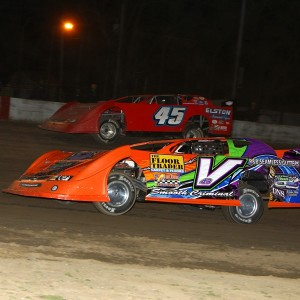 Deery Brothers Late Model Series Mike Ruefer Photography A 300x300 2014 Photos