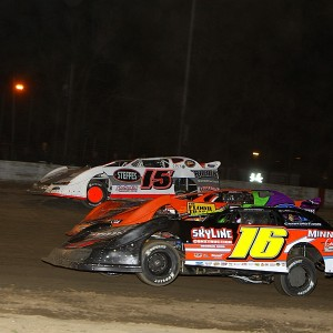 Deery Brothers Late Model Series Mike Ruefer Photography C 300x300 2014 Photos