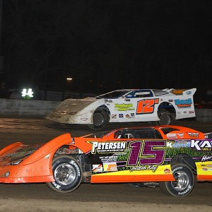 Deery Brothers Late Model Series Mike Ruefer Photography E 300x300 2014 Photos