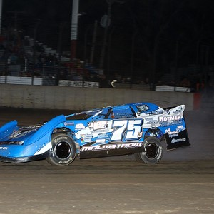 Deery Brothers Late Model Series Mike Ruefer Photography G 300x300 2014 Photos