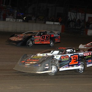 Deery Brothers Late Model Series Mike Ruefer Photography H 300x300 2014 Photos