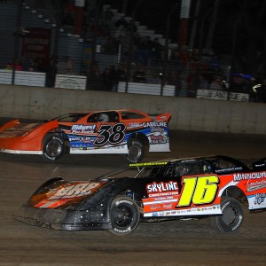 Deery Brothers Late Model Series Mike Ruefer Photography I 300x300 2014 Photos