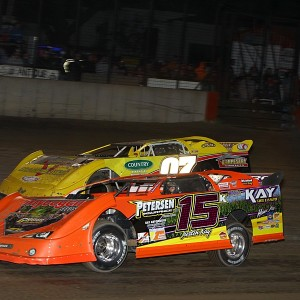 Deery Brothers Late Model Series Mike Ruefer Photography J 300x300 2014 Photos