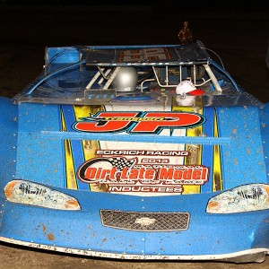 Deery Brothers Late Model Series Mike Ruefer Photography S 300x300 2014 Photos